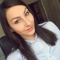 Tjasa Zadravec