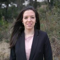 Núria Deu Olivella