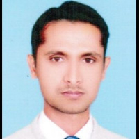 Umer Sharif