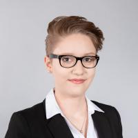 Sofie Anna Niederstein