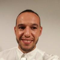 Mohamed Ahedaddou