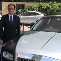 Gurmeet Singh Kohli