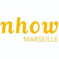 Réceptionniste - Welcomer H/F - nhow Marseille