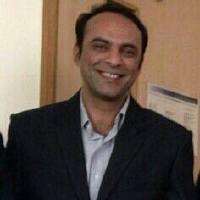 Rohit Massey
