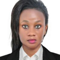 Justine Namata