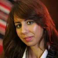 Chaimae Bouabid
