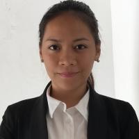 Vivian Leigh Garcia Tejada