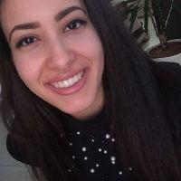 Asmaa Elhail