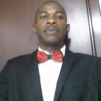 Zeno Collins Chikelu