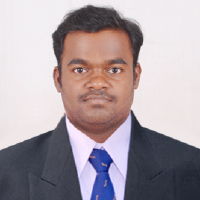 Chittesh Rajendran