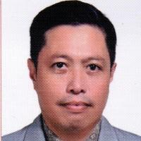 Allan Cu abogado