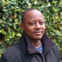 Simon Kamau