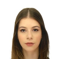 Cécile Cathelain