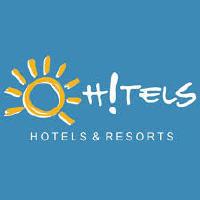 Oh!tels Hotels & Resorts
