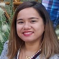 Beverly Pajarillo