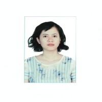 Theresa Cao