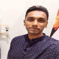 Renjith Roy
