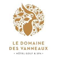 Le Domaine des Vanneaux Hôtel Golf & Spa - MGallery by Sofitel