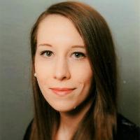 Madlene Müller