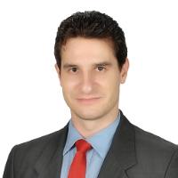 Dario Manghi