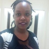 Sheila Ayieko