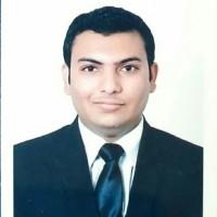 Mohd Rashid Uddin Usmani