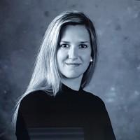 Joy Fischer