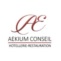 AEKIUM Conseil