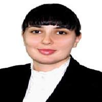 Veronika Stoykova