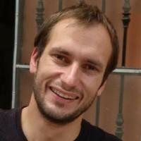 Enric Ferrer Palles
