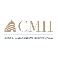 cmh-paris-centre-de-management-hôtelier-international