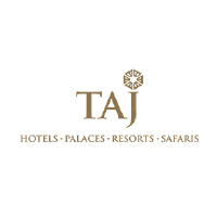 Taj 51 Buckingham Gate Suites & Residences and St. James' Court, A Taj Hotel