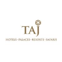 Taj 51 Buckingham Gate Suites & Residences and St. James' Court, A Taj Hotel