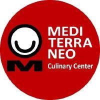 Mediterraneo Culinary Center