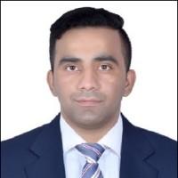 Kamran Khalid