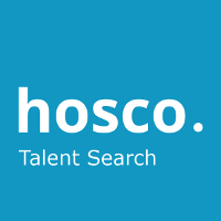 Director of Digital Marketing
