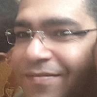 Alaa Khairy