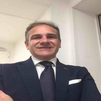 Francesco Bosone