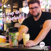 Raphaël Siksik