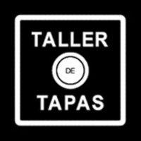 Taller de Tapas