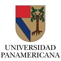 ESDAI Universidad Panamericana