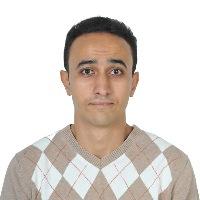 Nidal Boutarha