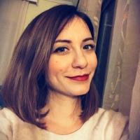 Elena Kyrimi