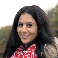 Jennifer SICOLI