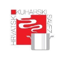 Croatian Culinary Federation: Hrvatski Kuharski Savez