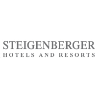 Housekeeping Assistant (d/w/m)
