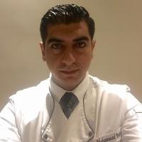 Mohammed Babieh