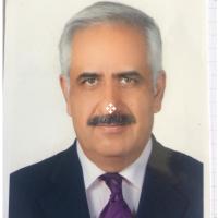 Amir Hossein Arbaban Ghafouri