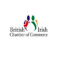 British Irish Chamber of Commerce