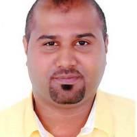 Asif Rehmat